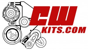 CW MOUNTING KITS